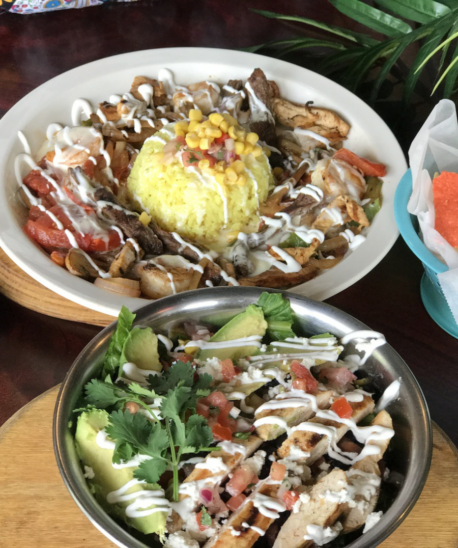 Food Lion Specials Rocky Mount Nc Best Image 2018